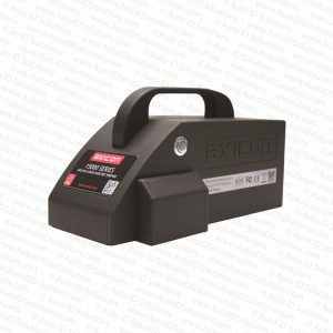axicon-15000-2d-barcode-verifer