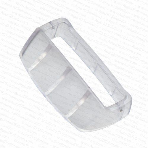 Axicon Nose Cone PC6000 PC6015