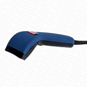 Axicon PC6015 Series Linear Bar Code Verifier