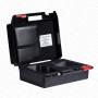 Axicon PC6515 PC6500 PC 6500 6515 Case Manual