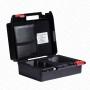 Axicon PC7015 PC7000 PC 7000 7015 Case Manual