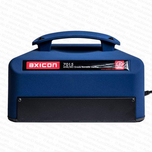 Axicon PC7015 IP50 PC7000 PC7015 IP50 Dustproof IP65 Waterproof