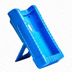 Axicon Portable Display Protective Rubber Boot