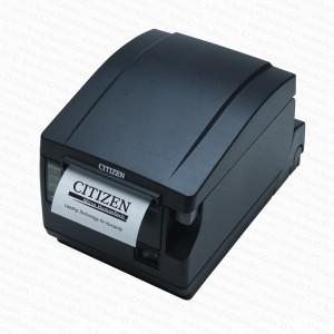 Axicon PV1000 Printer AC Powered