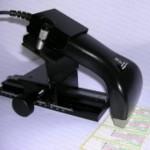 Axicon Precision Linear Stand PC6000 PC6015 PC 6000 6015