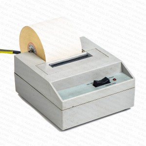 PSC HHP Hand Held Products HSP Report Printer