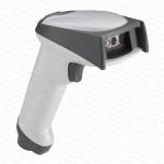 Honeywell HHP 4600 2D Linear Barcode Scanner