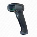 Honeywell HHP Xenon 1900 2D Linear Barcode Scanner