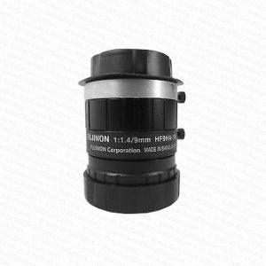 LVS 9510 8mm Lens