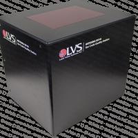 LVS 9510