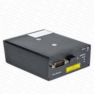 Printronix ODV Rear