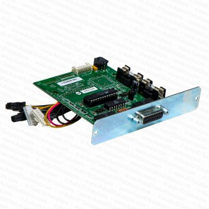 Printronix SV100 Interface Board Zebra Xi3 Xi4 Alternate