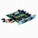 Printronix SV100 Interface Board Zebra Xi3 Xi4 Standard