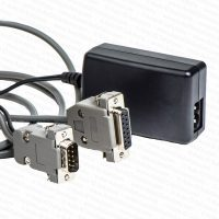 Printronix SV100 Interface Kit Zebra Xi3 Xi4 Standard