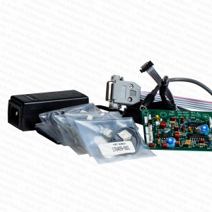 Printronix SV100 Interface Kit Zebra Z4M Z6M