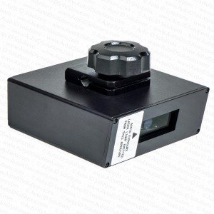 Printronix SV100 Online Bar Code Verifier
