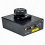 Printronix SV100 Online Barcode Verifier Rear