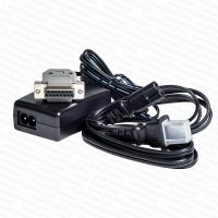 Printronix SV100 Power Supply Cable