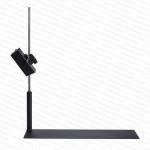 Printronix SV100 Standard Stand