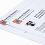 Printronix SV100 Zebra Xi4 Quick Setup Guide