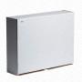 Printronix SV100 Zebra Xi4 Standard Kit Box