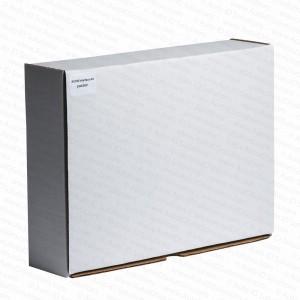 Printronix SV100 Zebra Z4M 26M Kit Box