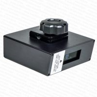 Printronix SV100HD Bar Code Verifier