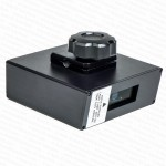 Printronix SV200 Online Verifier