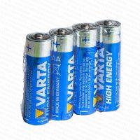 RJS D4000 Laser AutoOptic Inspector 1000 4000 Alkaline Batteries