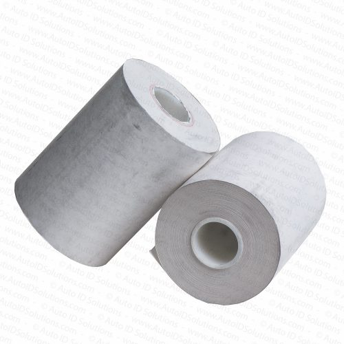 RJS Products TP140 Printer Paper Direct Thermal