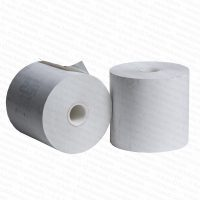 RJS Products TP140A Printer Paper Direct Thermal
