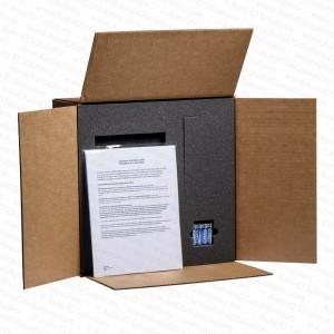 RJS Inspector Series Box