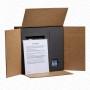 RJS D4000 Laser Inspector 1000 L1000 4000 Series Box