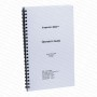 RJS Inspector 4000 Auto Optic Manual
