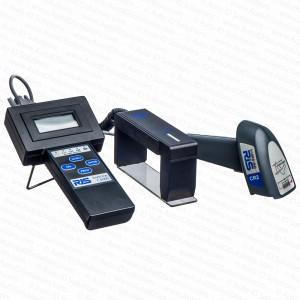 Bar Code Verification Equipment