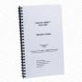 RJS Inspector D4000 Auto Optic Manual