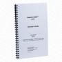 RJS Inspector D4000 Laser Manual