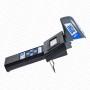 RJS Inspector D4000 Laser SP1 Side Barcode Verifier System