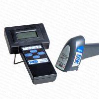 RJS Laser Inspector 1000 CR2