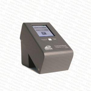 Webscan-Rover-2D-Barcode-Verifier-System