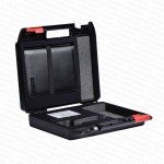 Axicon Case Manual PC6015 PC6000
