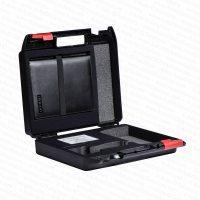 Axicon Case Manual PC6015 PC6000