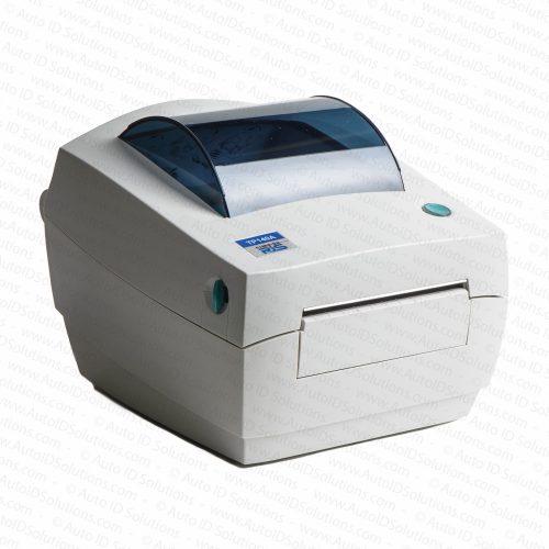 HHP-TP140A-QC-Bar Code Verification Eqiupment