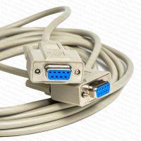 Printronix SV100 Communications Cable Modem