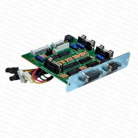 Printronix SV100 Interface Board Zebra Xi3 Xi4 Standard