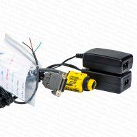 Printronix SV100 Power Supply Sensor Output Cable