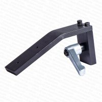 Press Mount Bracket for the Printronix SV100 and SV200 Bar Code Verifiers
