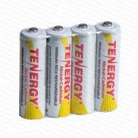 RJS D4000 Laser AutoOptic Inspector 1000 4000 Rechargeable Batteries