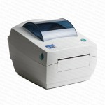 RJS TP140A Direct Thermal Report Printer