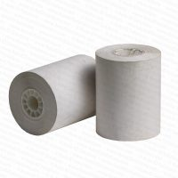 RJS Products TP32 Printer Paper Direct Thermal